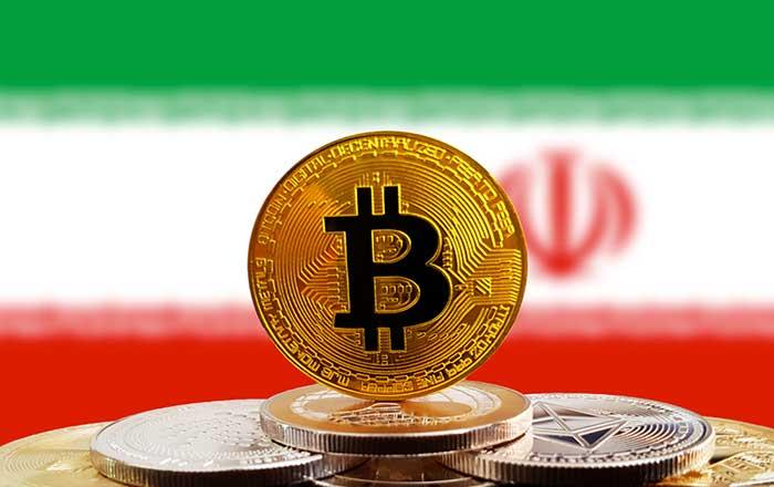 آموزش کامل خرید و فروش بیت کوین در ایران