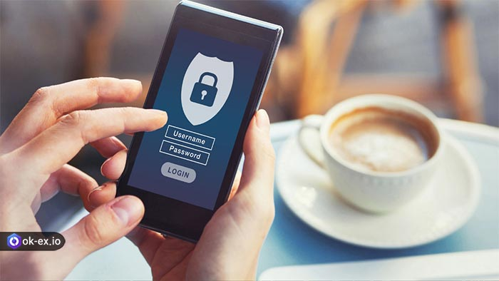 حریم خصوصی در کوینومی
