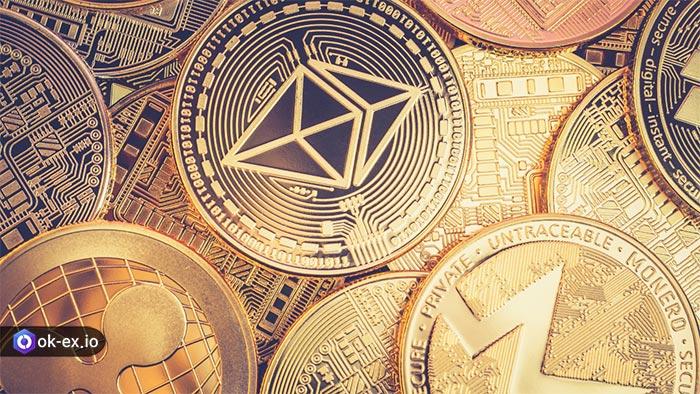 ترید ارز دیجیتال با رار دیجیتال