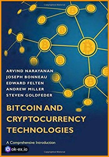 تکنولوژی بیت کوین و ارز دیجیتال