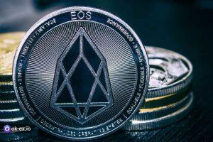 آشنایی با بنیانگذاران رمز ارز EOS