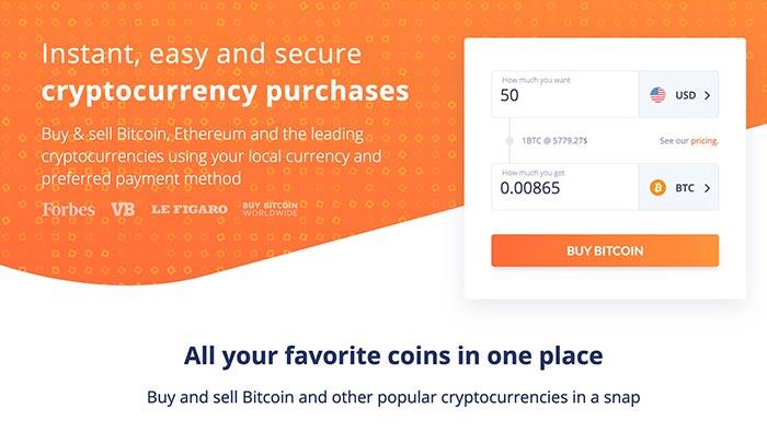 Get-bitcoin