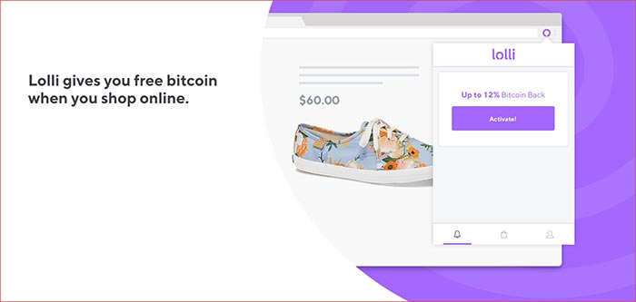 Lolli-free-bitcoins