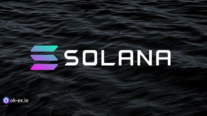 بایگانیکنندگان (Archivers) در شبکه سولانا و ارز دیجیتال SOL
