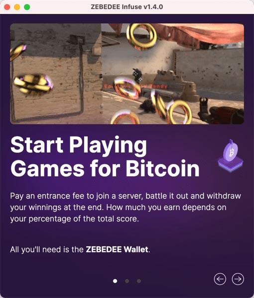 Zebedee-play-games-for-bitcoin