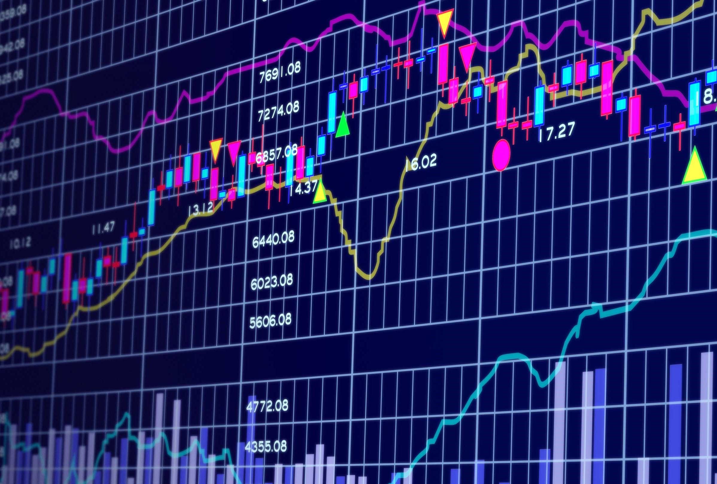 صرافی اوکی اکسچنج ، مجموعه ای مطمئن برای تجارت و معاملات اسپات ارزهای دیجیتال