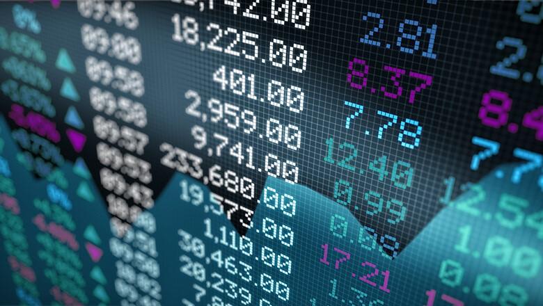 مارکت کپ از حاصل ضرب قیمت سهام در تعداد کل سهام است.