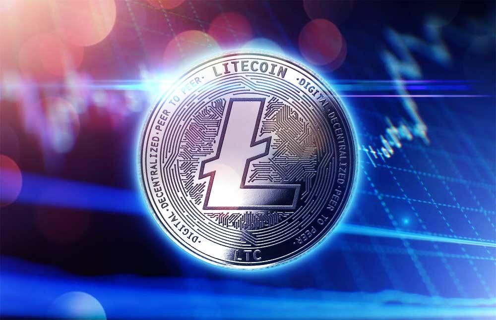 ارز دیجیتال لایت کوین چیست؟ سوالی مهمی که در این مقاله به آن پرداختیم. در ادامه به سوالات متداول موجود برای LTC می پردازیم.