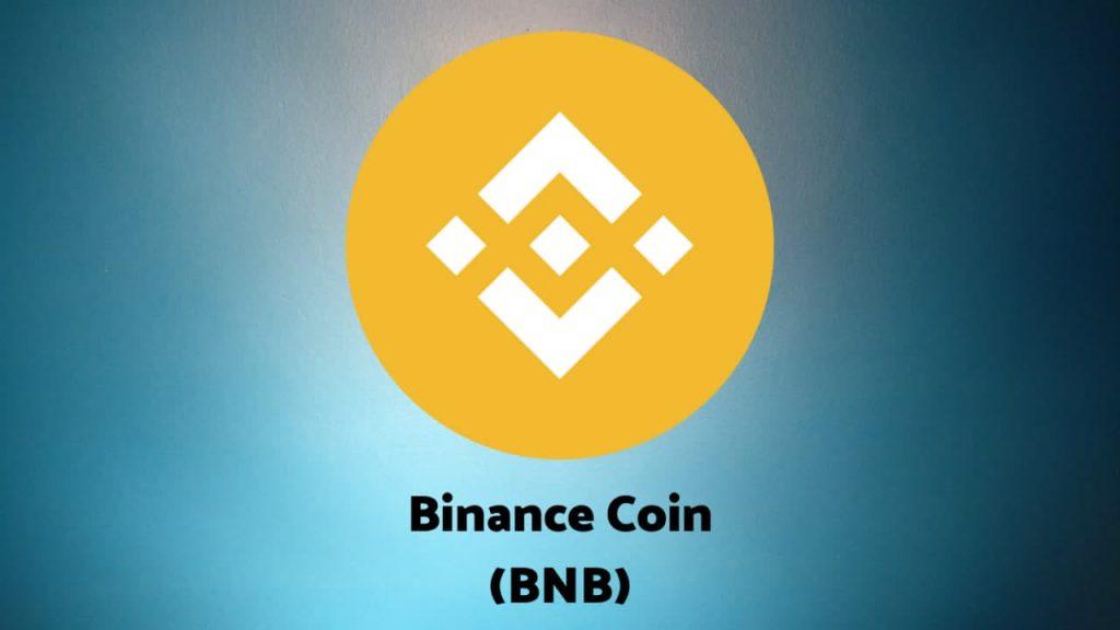 بایننس کوین چیست و چگونه باید BNB بخریم؟ در این مقاله به شرح مفصلی از آن میپردازیم.